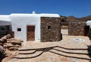architectural design styles home styles greek home style