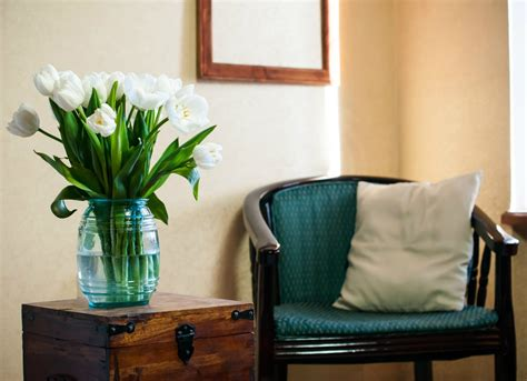 staging a home 11 free tricks to sell your house bob vila