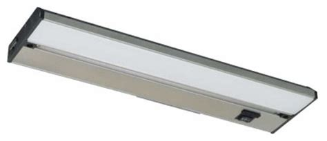 low profile under cabinet lighting afx nllp14 noble pro nllp led 14 quot under cabinet low