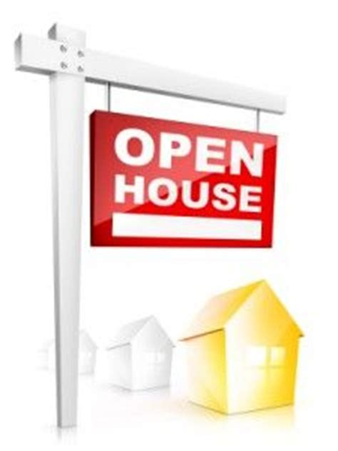 Mba Open House Tips by 38 Best Images About Open House Ideas On Gift
