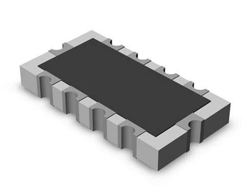 resistor array function exbe10 resistor array mysolidworks 3d cad models