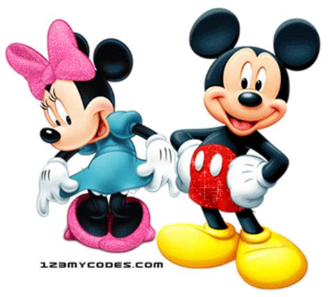 Boneka Wisuda Mickey N Minnie Mouse mickey mouse dan minnie mouse search results calendar 2015