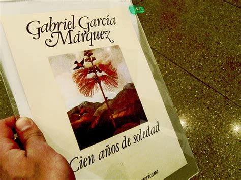 imagenes literarias de cien años de soledad ruta literaria de gabriel garc 237 a m 225 rquez mundo turistico