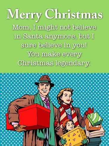 retro christmas         santa       real