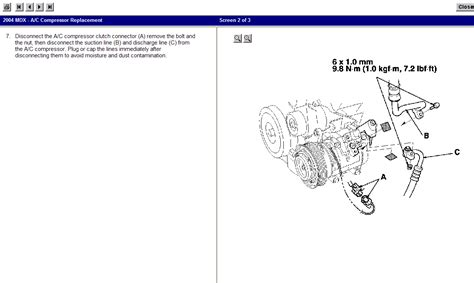 service manuals schematics 2011 acura mdx electronic toll collection service manual how to add freon to 2010 acura mdx how to check freon 2011 acura mdx 2011
