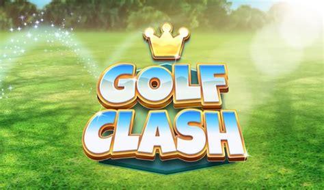 golf apk appgratis golf clash apk