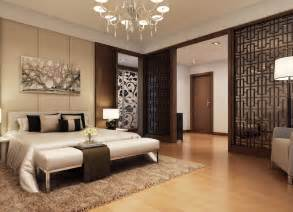 Flooring Ideas For Bedrooms موديل غرف نوم طراز اوربي غاية في الجمال المرسال