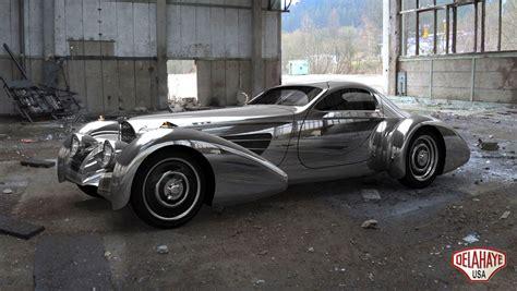Car Types Usa by 2012 Delahaye Usa Figura Type 57s Vroom Vroom Cars