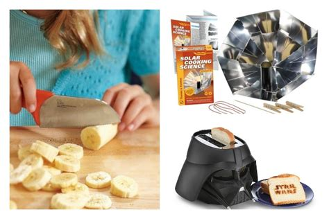 cooking gifts for mom the best holiday gifts for kids in the kitchen cool mom eats