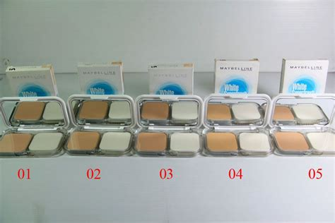 Bedak Maybelline Two Way Cake two way cake maybelline white fresh toko