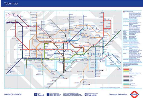 themes link thameslink returns to the tube map flickr photo sharing