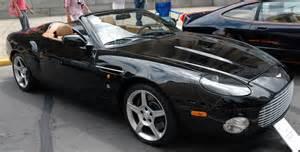 Aston Martin Db 77 Aston Martin