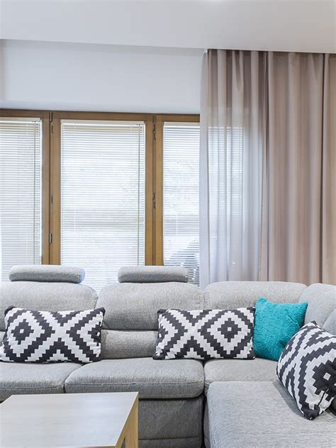 Curtains Kitchener Waterloo by Residential Custom Blinds Shutters In Kitchener Waterloo