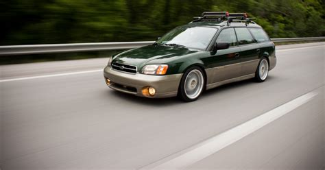 jdm subaru outback what do you guys think about this legacy outback subaru