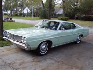 1968 Ford Galaxie 500 10 Best Images About 1968 Ford Galaxie 500 On