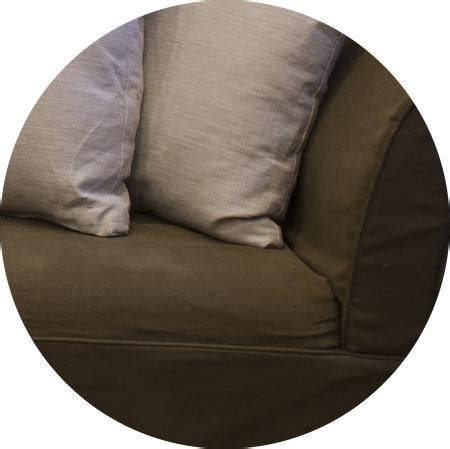 Upholstery Cleaning Omaha by Upholstery Cleaning Carpet Cleaning In Omaha And Lincoln By Steamaway