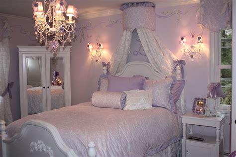 ballerina bedroom ballerina room any would want project nursery