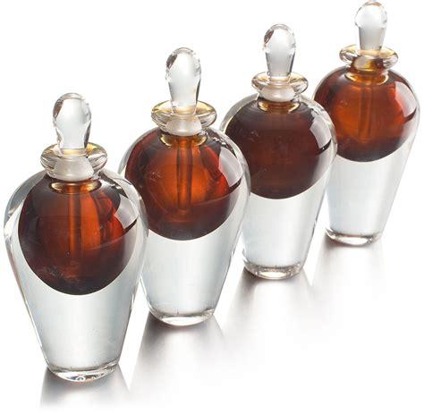 Parfum Orange soliflore orange blossom frazer parfum perfume a