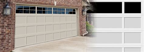 delaware residential garage doors de garage door repair