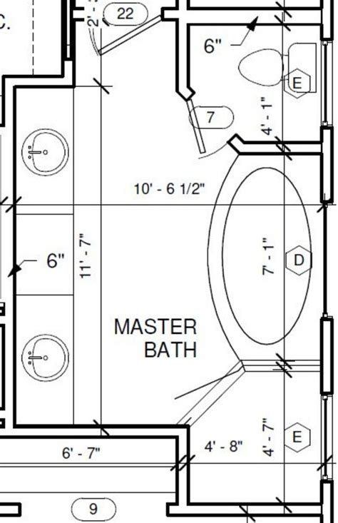 help me design my bathroom 245 best bath and kitchen images on bathroom bathrooms and home ideas