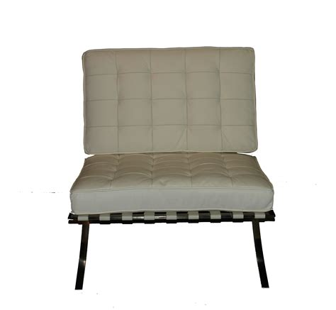 black outdoor chairs perth outdoor furniture hire perth peenmedia