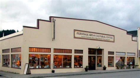 Ferndale Post Office by 17 Best Images About Ferndale Ca On Post