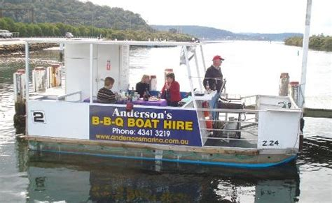 boat house hours bbq boat hire 5 hours andersons boatshed reservations