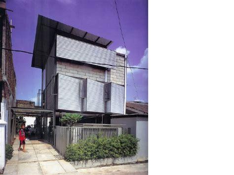desain interior uph uph270509 desain arsitektur rumah baja