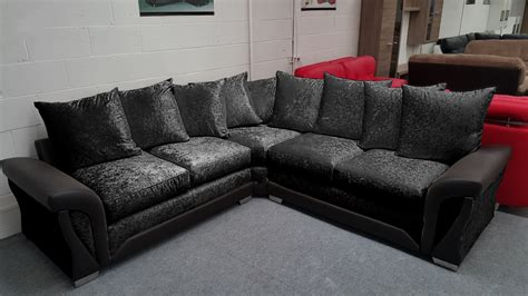 shannon corner sofa dfs shannon corner sofa 28 images dfs 2 seater leather