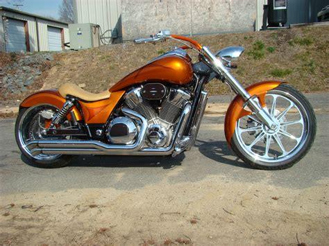 Handmade Motorcycle - custom motorcycles metric custom motorcycle builders