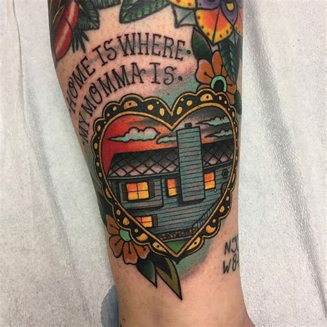 home is where the heart is tattoo 25 best ideas about on italy