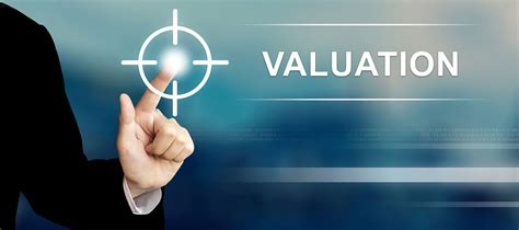 Business Valuation by Business Valuation Coral Gables Cpa Accounting And Tax Services Calas