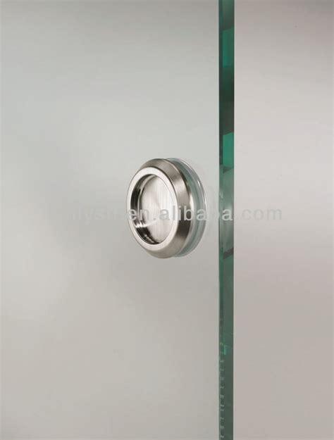 Aluminum Sliding Glass Door Handle Hardware Accessories Glass Door Handle Hardware