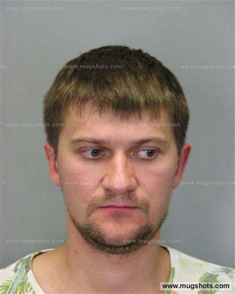 Fairfax County Va Arrest Records Ruslan Rizaev According To Washingtonpost Russian Officer