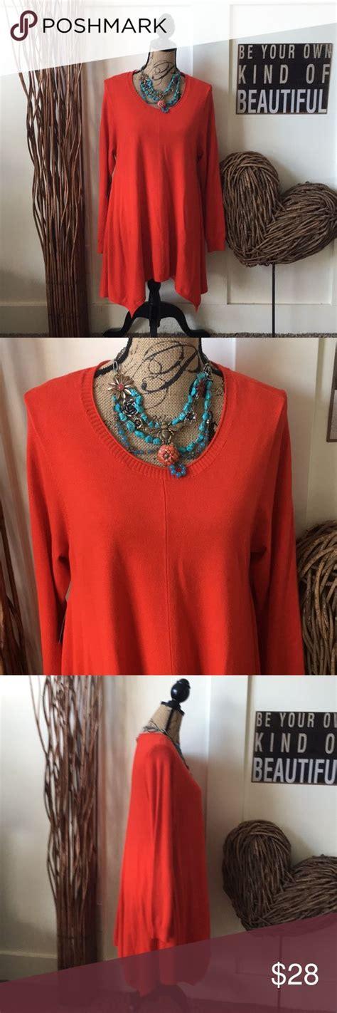 Tunik Mayala best 25 tunic ideas on tunic dress