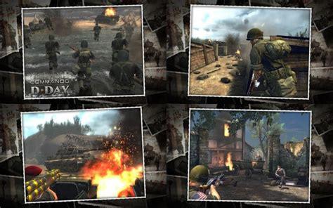 frontline commando d day apk fulls 252 r 252 mindir frontline commando d day apk data mod hile indir 3 0 4