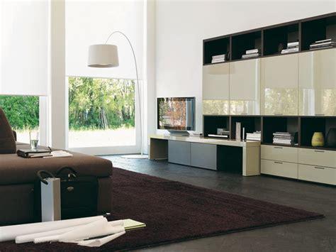 imagenes de adornos minimalistas decoracion minimalista facilisimo com