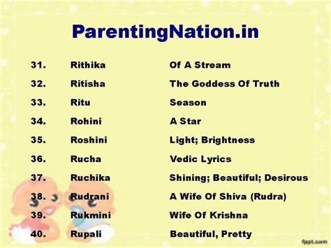names for a 17 best images about tula rashi baby names with