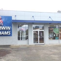 sherwin williams paint store seattle wa sherwin williams paint store paint stores 18014