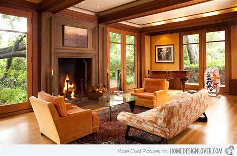 yellow in home decor braden s lifestyles furniture knoxville craftsman style design inspiration braden s lifestyles