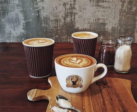 Coffee Malang 10 tempat ngopi terbaik di kota malang malang guidance