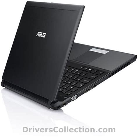 asus realtek audio driver windows 7 asus u36sd realtek audio driver v 6 0 1 6387 for windows 7