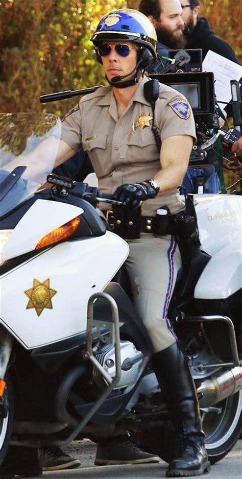 copp motors 17 best images about cops on