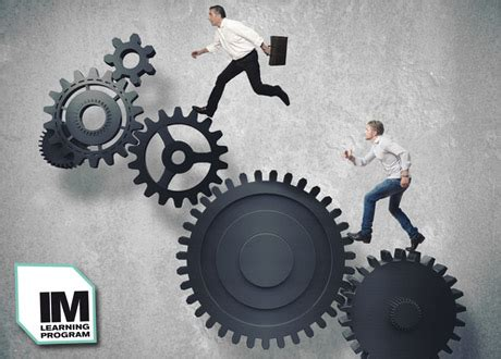tips  speed time  innovation innovation management