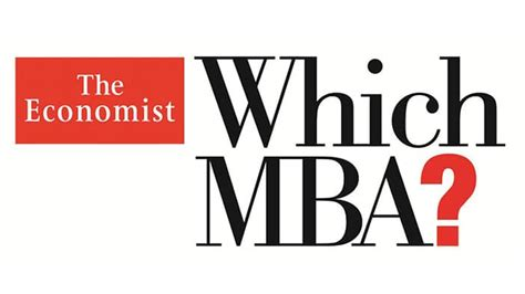 Gwu Mba Reviews by Hult Mba Ranked 60th Best In The World Hult