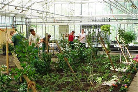 Garten Und Landschaftsbau Ausbildung Köln by Lehrgangsinhalte Garten Und Landschaftsbau