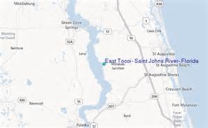 st johns river map florida st johns river pictures posters news and on