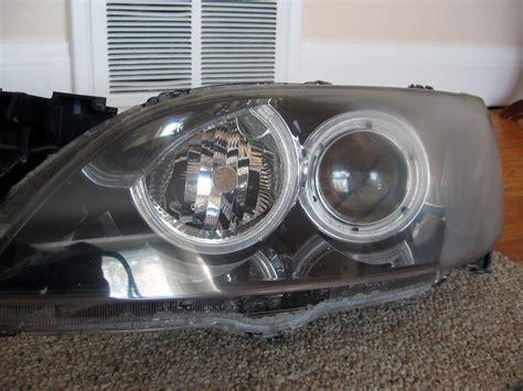 Reel Catfish Toronto 3000 Gold how to refinish your headlights