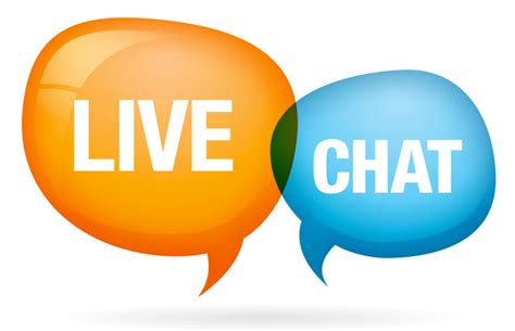live chatting new live chat launched gamtalk