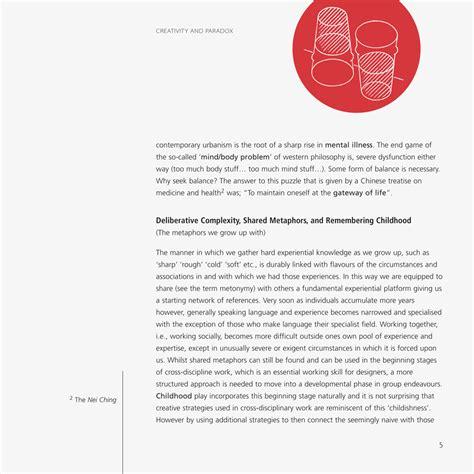 design concept paragraph essays on design essay 79 short essays on design health is